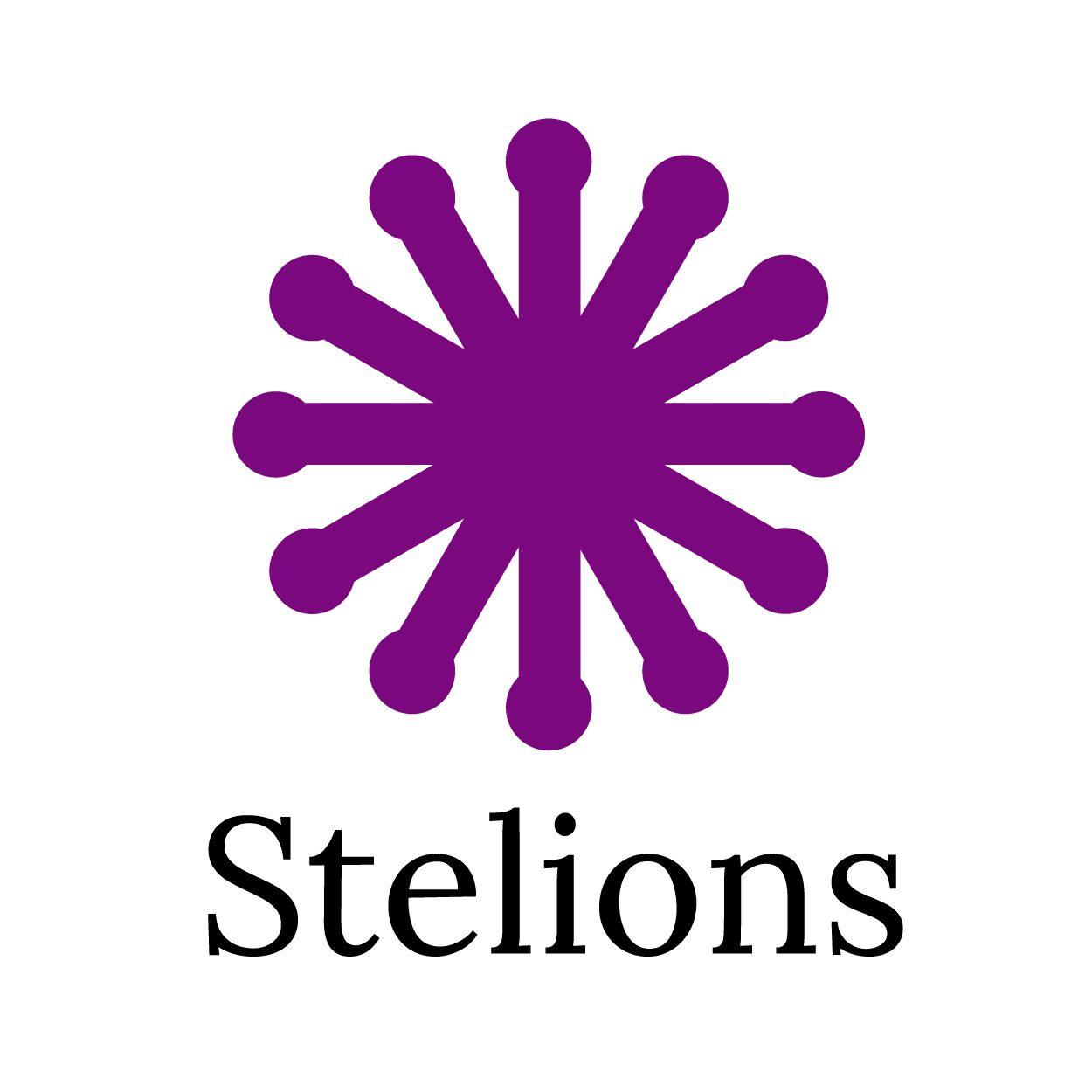 Stelions