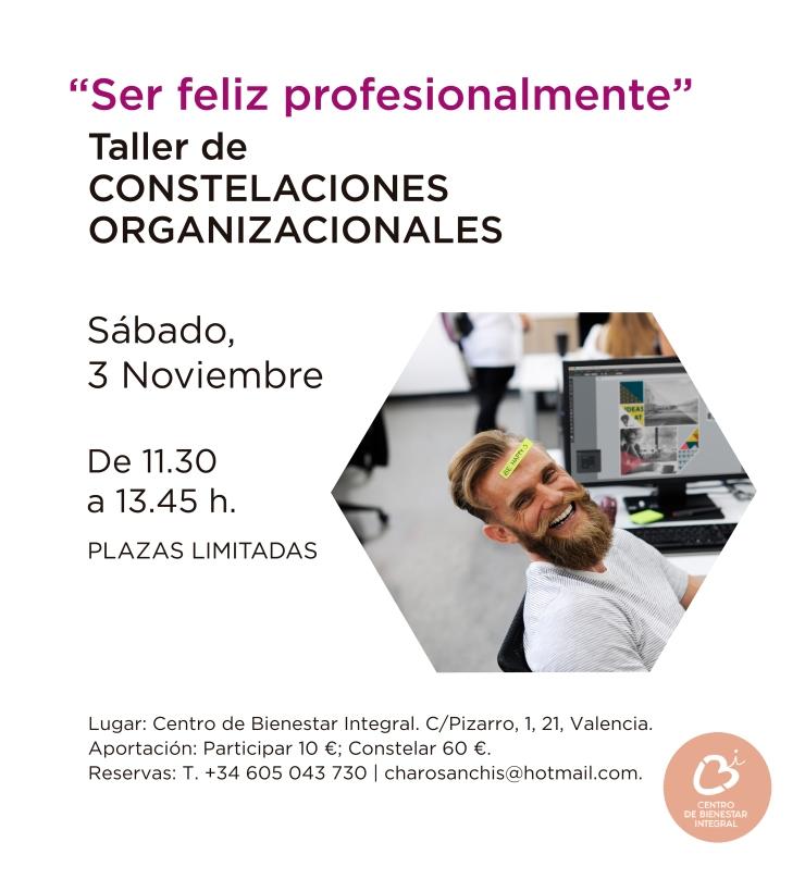 Taller_Constelaciones_Organizacionales03Noviembre2018-01