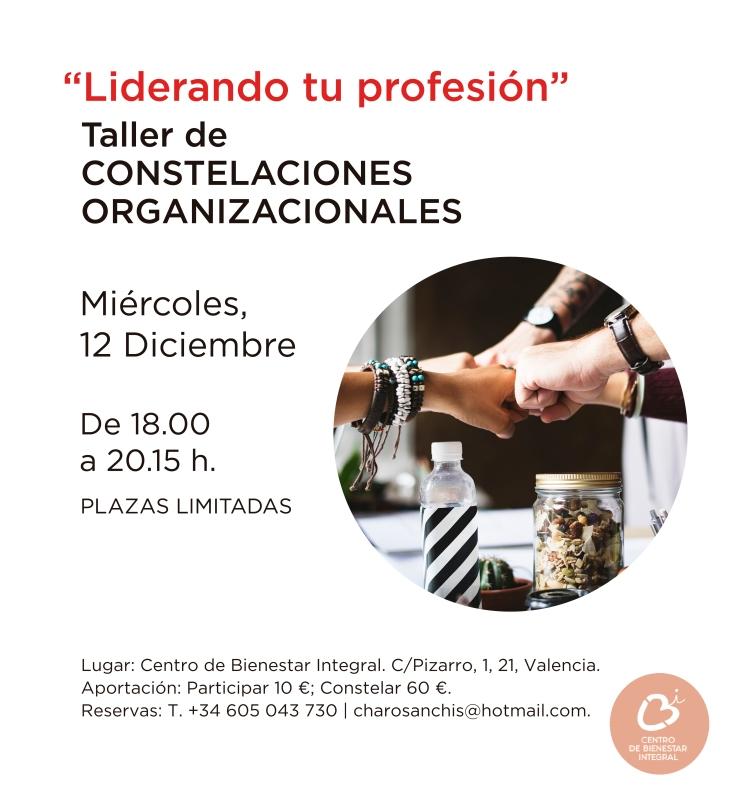 Taller_Constelaciones_Organizacionales12Dic2018-01