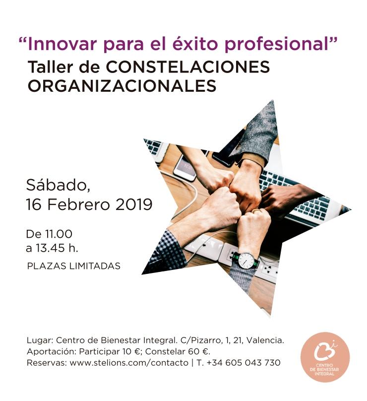 taller_constelaciones_organizacionales16febero2019-01