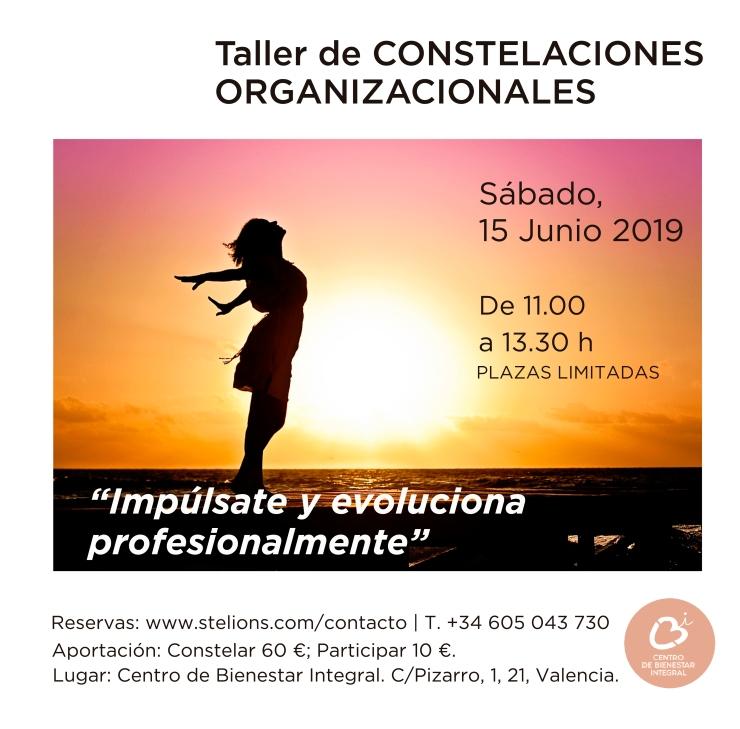 Taller_Constelaciones_Organizacionales15Junio2019-01
