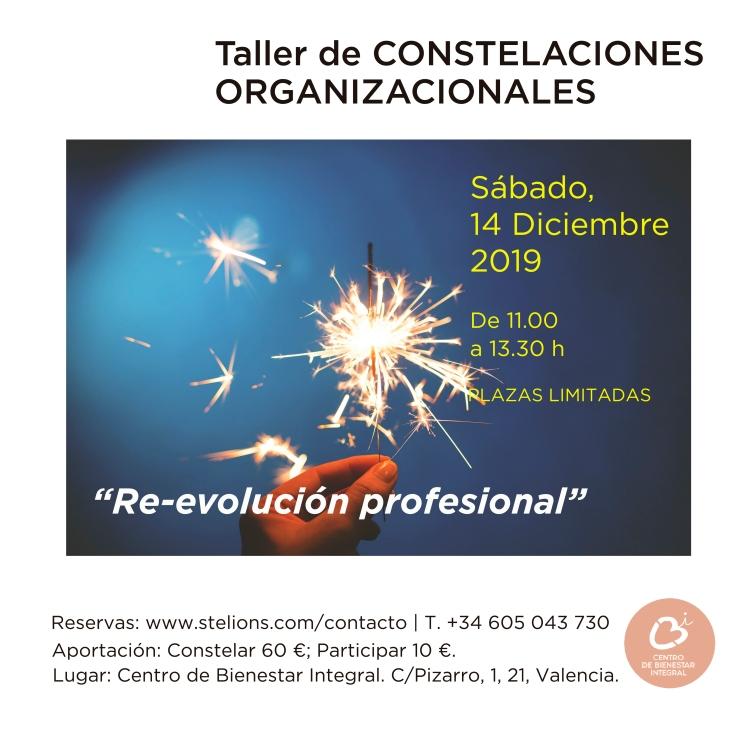 Taller_Constelaciones_Organizacionales14Dic2019-01